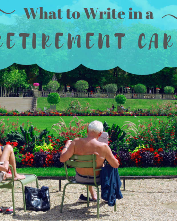 retirement-wishes-messages-for-retirement-cards