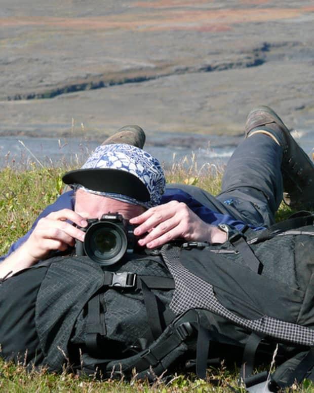 outdoor-digital-camera