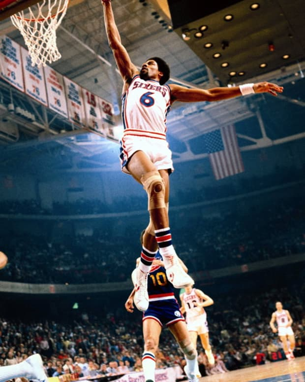5-of-the-best-dunkers-in-nba-history