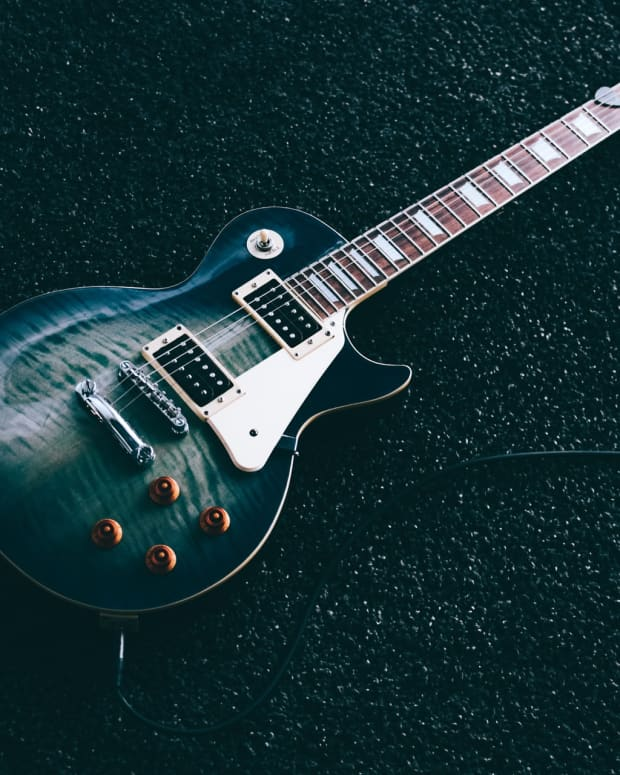 best-epiphone-guitars-for-metal-and-hard-rock