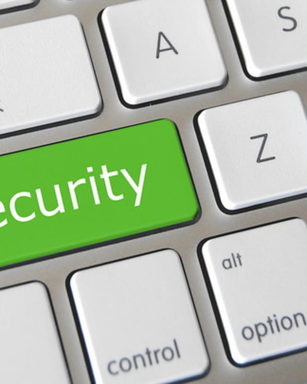 security-company-names