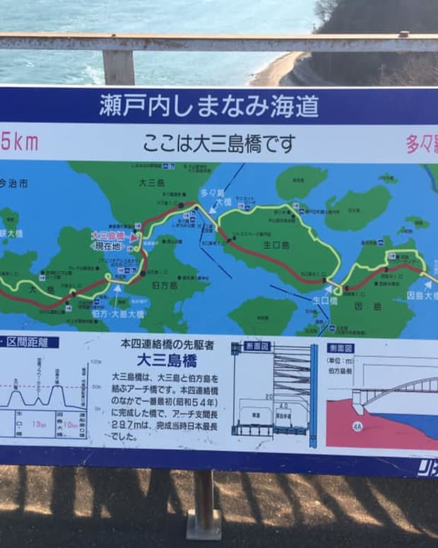 shimanami-kaido-japans-best-cycling-road