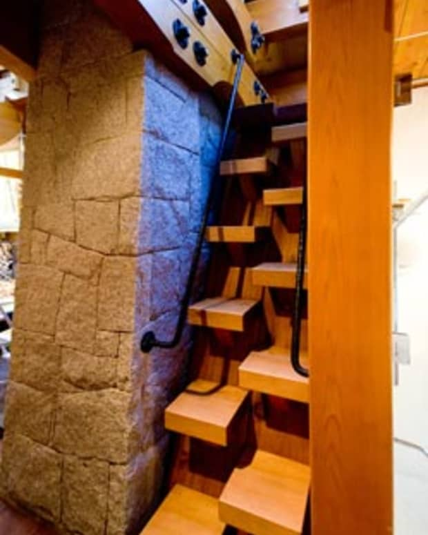 amazing-and-unusual-staircases