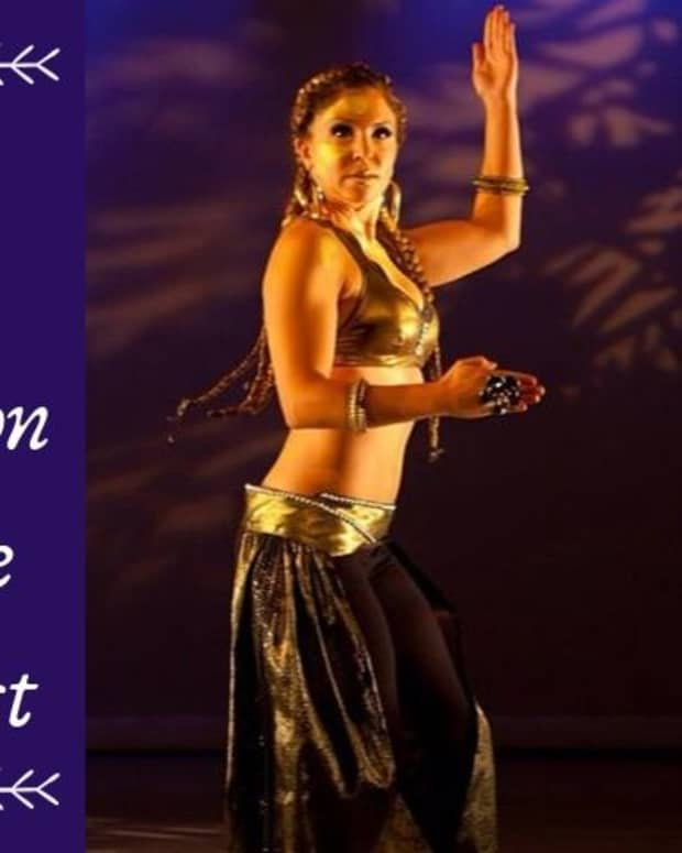 fusion-belly-dance