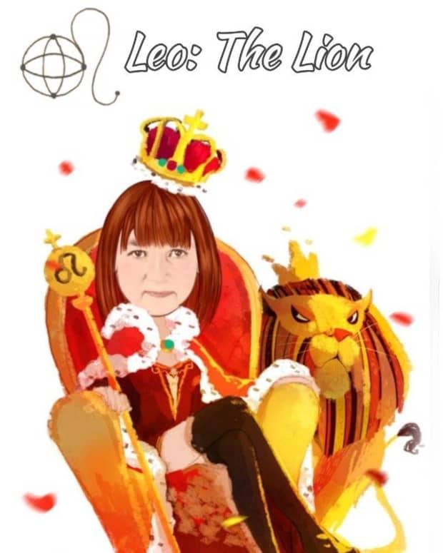 leo-limelight-lover-or-lionhearted-leader