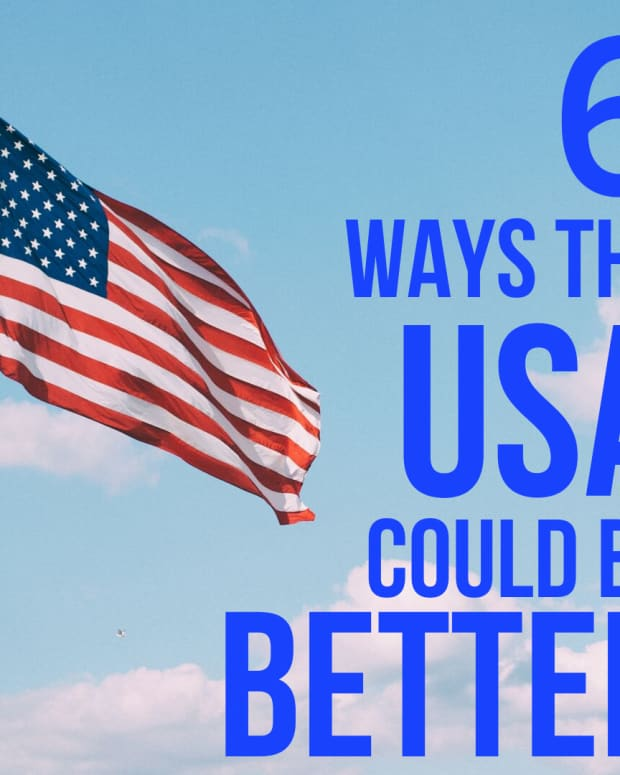 5-ways-that-the-united-states-can-be-a-better-country-to-live-in