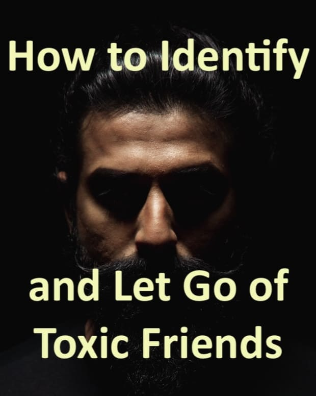identify-and-let-go-of-toxic-friends