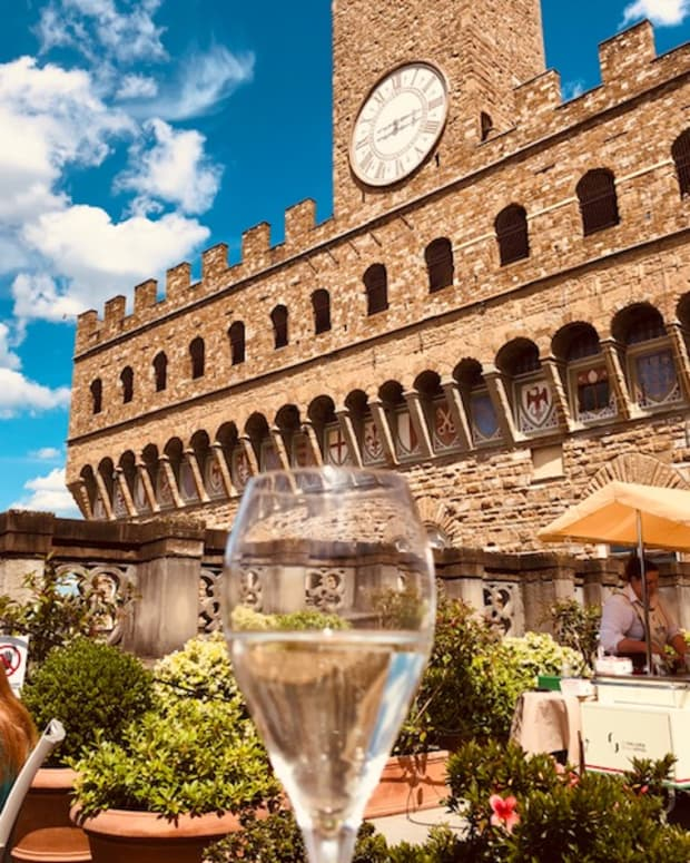 10-things-to-eat-and-drink-in-italy-or-at-home