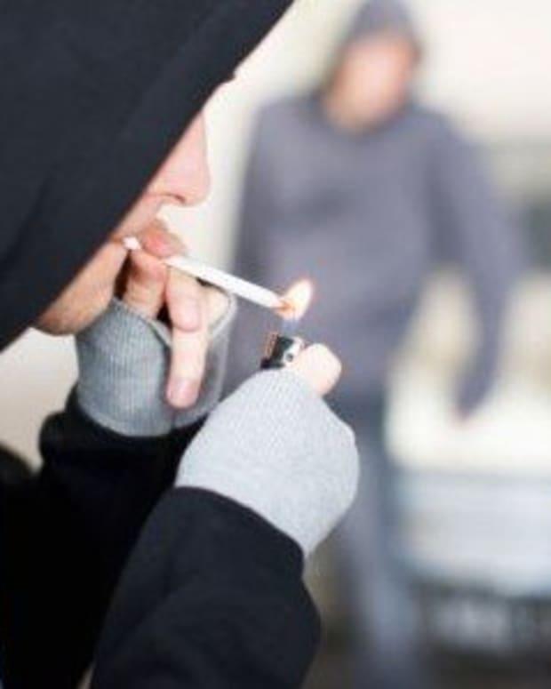stop-smoking-marijuana-101