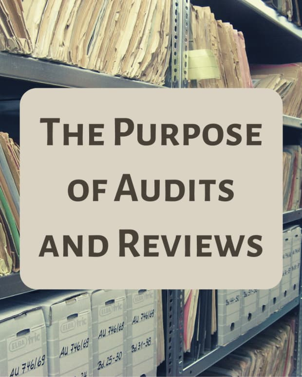 nature-purpose-and-scope-of-audit-and-review