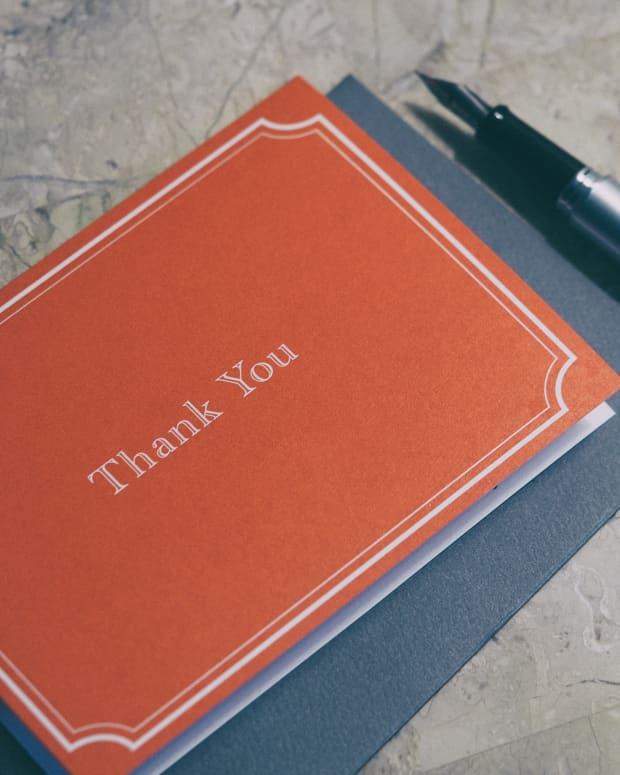 ways-to-express-gratitude-and-say-thank-you