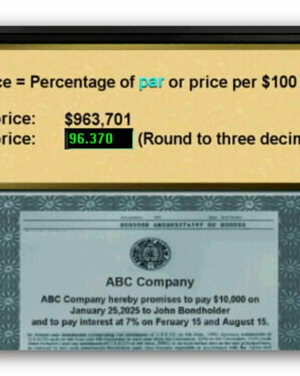calculating-bond-prices
