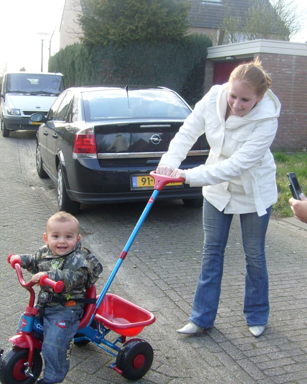 things-you-need-to-know-before-becoming-a-nanny