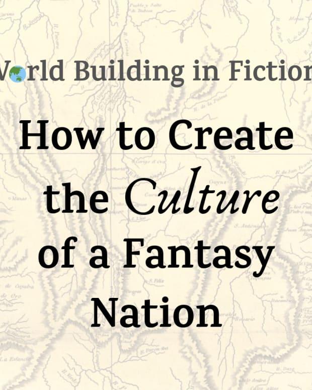 creating-fantasy-nations-world-building-ii