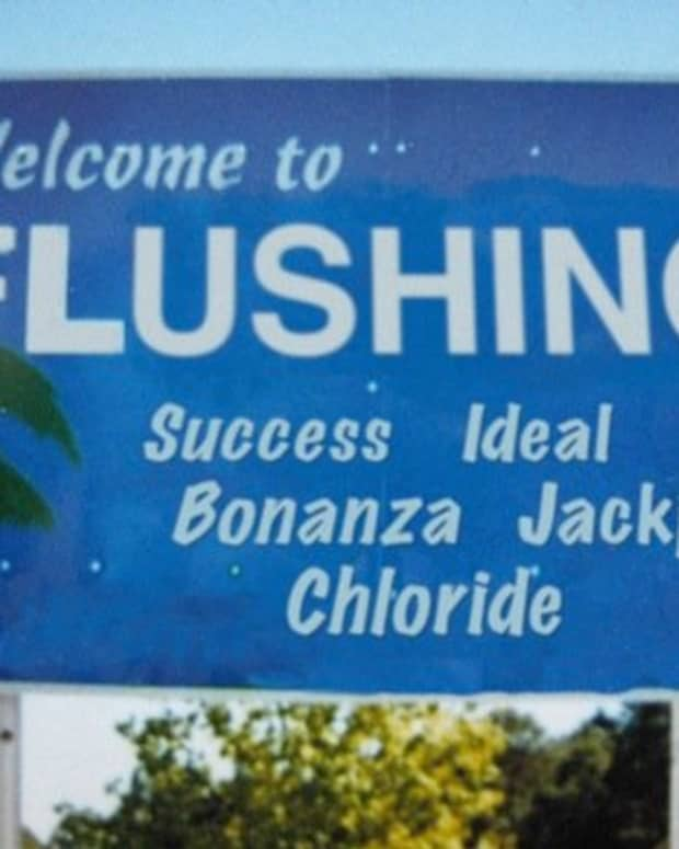 funny-american-place-names