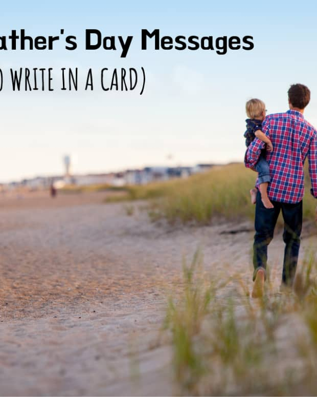 fathers-day-card-messages-what-to-write-in-a-card