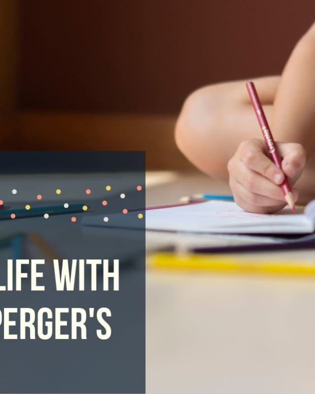 aspergers-syndrome-child-of-fifteen-living-with-as-childs-experience-of-as