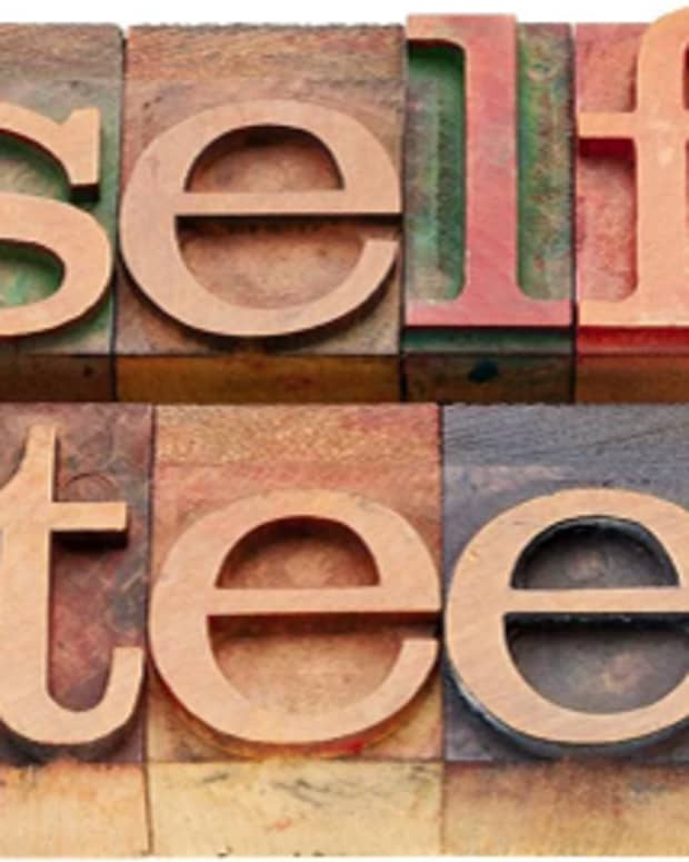 20-powerful-quotes-to-boost-your-self-esteem