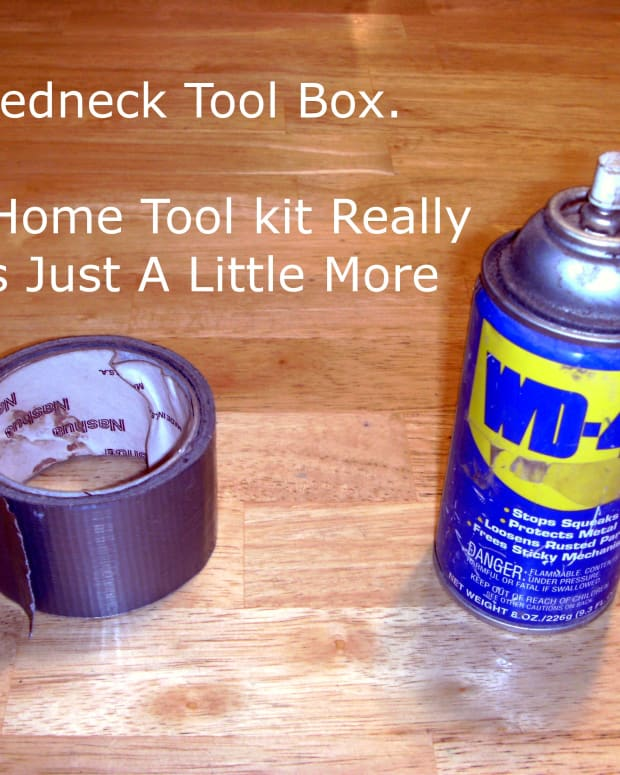 twenty-must-haves-for-the-new-homeowner-tool-set