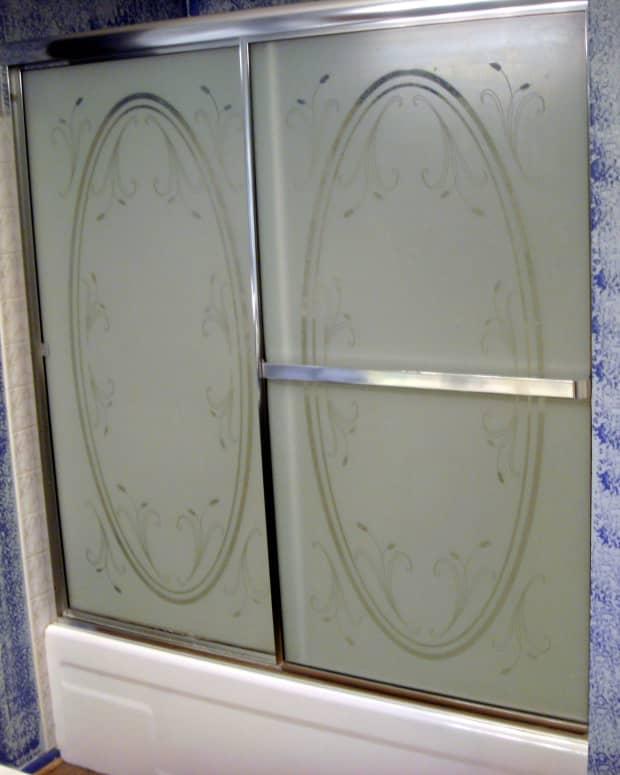 how-to-install-a-bathtub-shower-door
