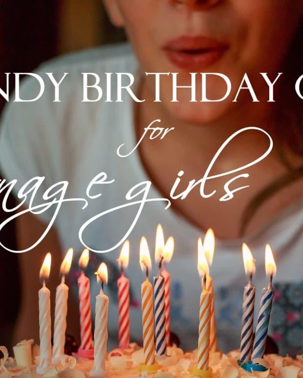 creative-birthday-gifts-teen-girls