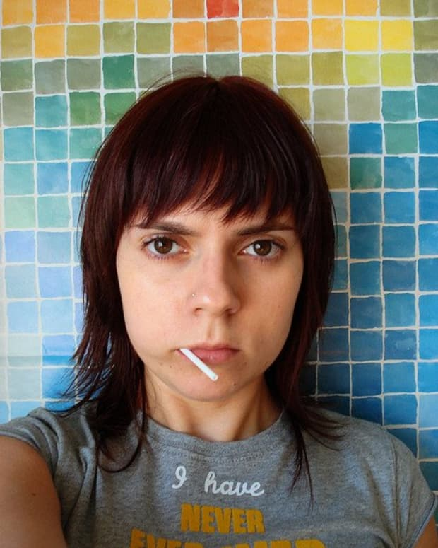 trading-cigarettes-for-addiction-to-nicotine-gum