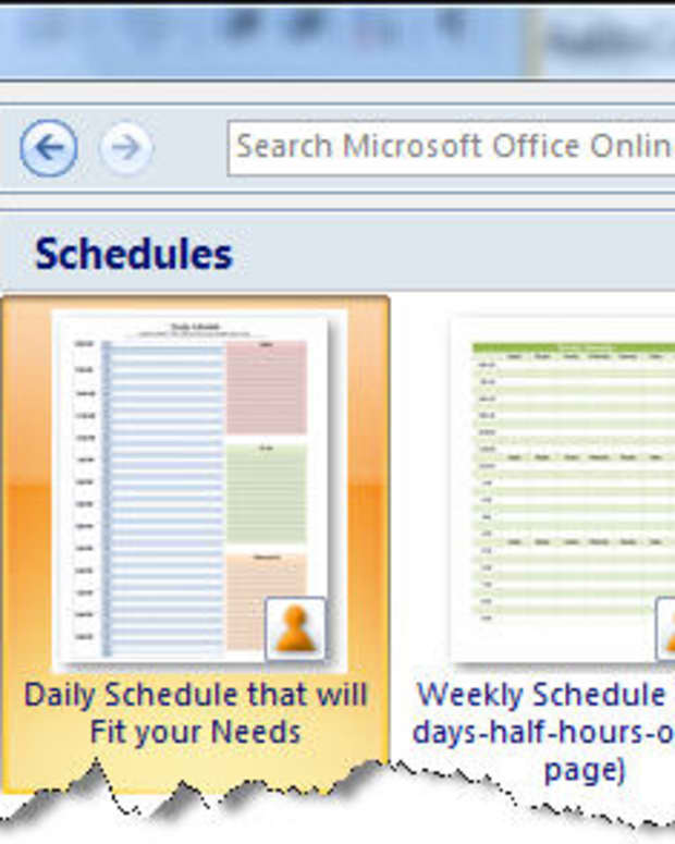 microsoft-office-shortcuts-quick-easy-and-helpful-tips-for-microsoft-word-microsoft-excel-and-microsoft-powerpoint