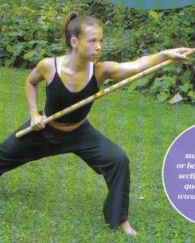 how-to-keep-your-knees-healthy-in-martial-arts