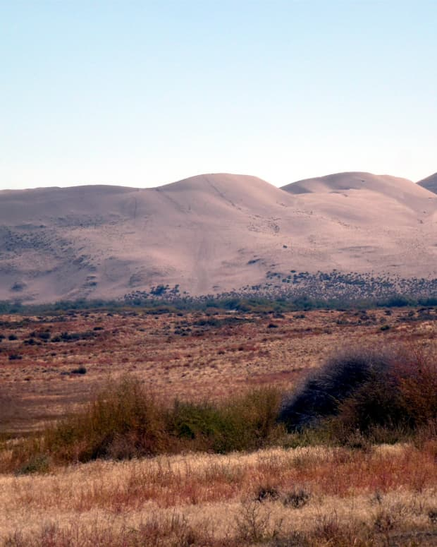 hubtrails-goes-to-bruneau-dunes-state-park-idaho