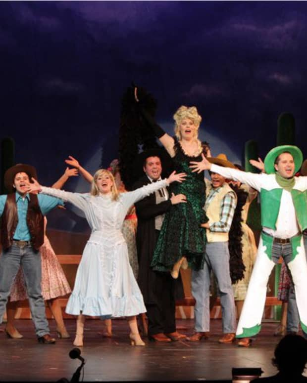 tips-for-nailing-a-musical-theater-audition