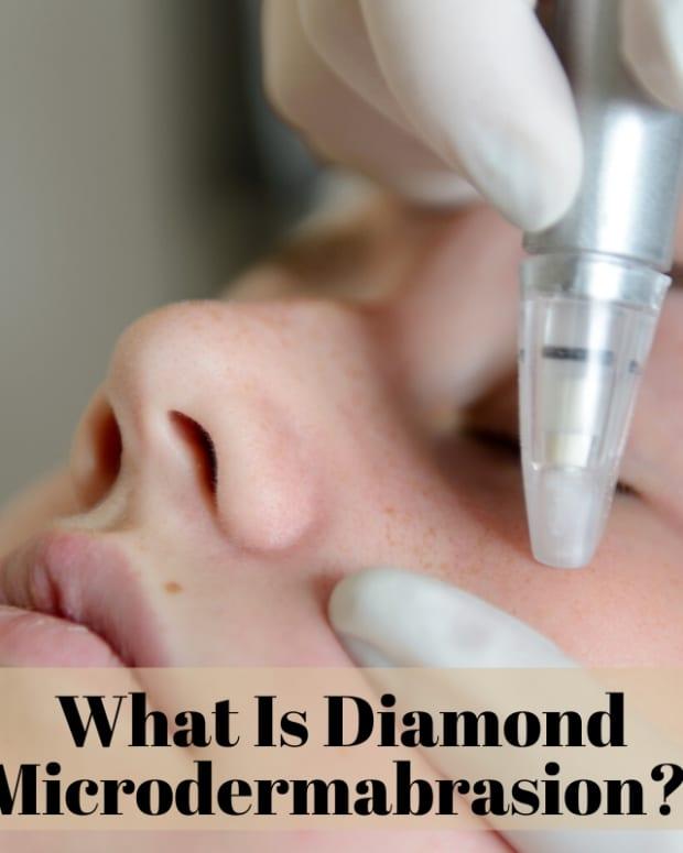 benefits-of-diamond-microdermabrasion