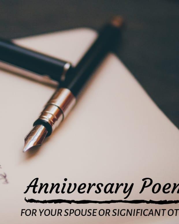 anniversary-poems