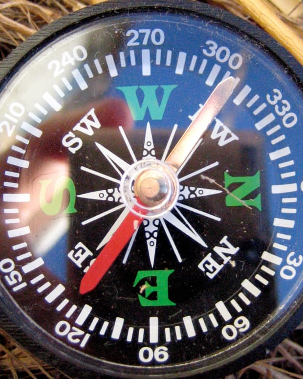 how-to-use-and-read-a-compass