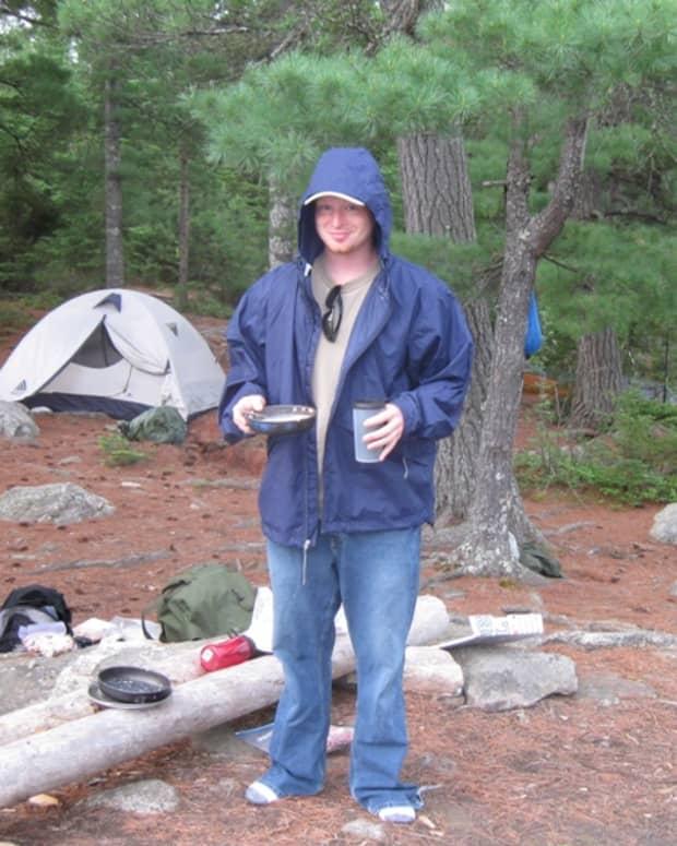 using-my-cedar-strip-canoe-in-canada-2010-trip-day-2