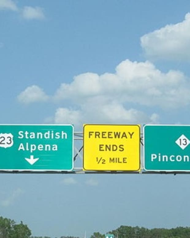 the-best-cheese-in-cheesetown-pinconning-cheese-capital-of-michigan