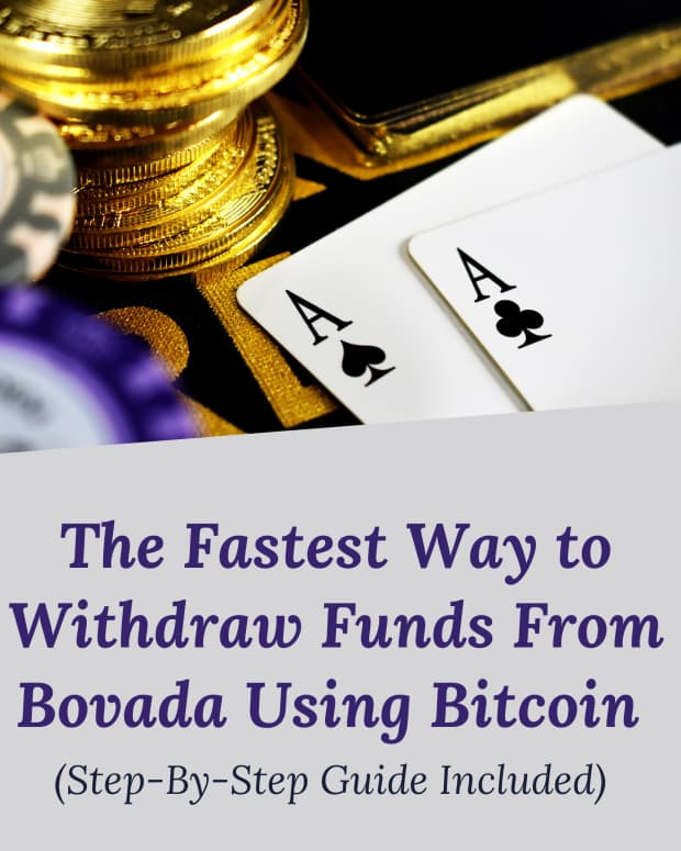 how-to-withdraw-funds-to-your-bank-account-from-bovada-using-bitcoin