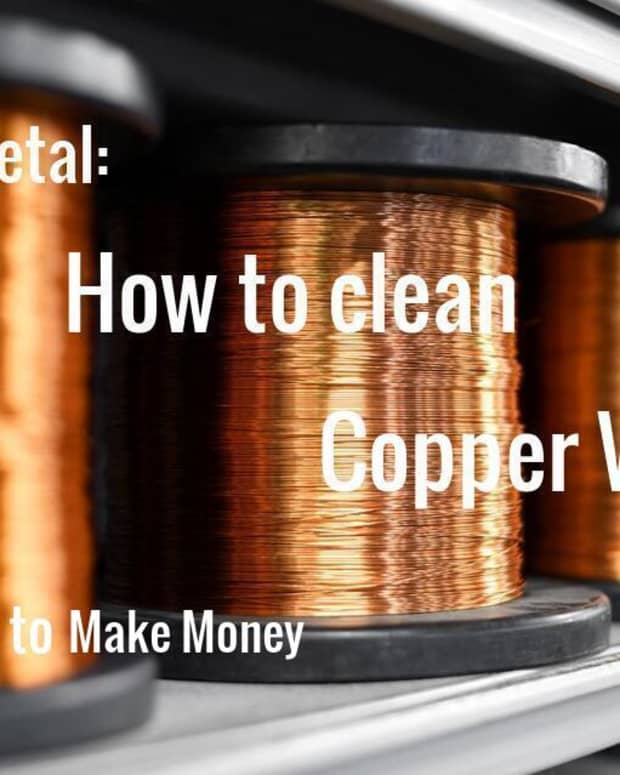 scrap-metal-how-to-clean-copper-what-parts-to-use-to-make-money