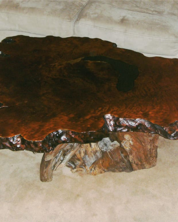 build-your-own-burl-wood-unique-wooden-coffee-table