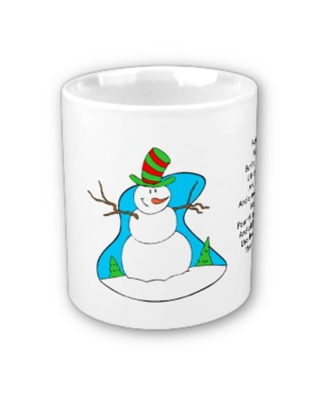 snowman-soup-recipe-and-poem