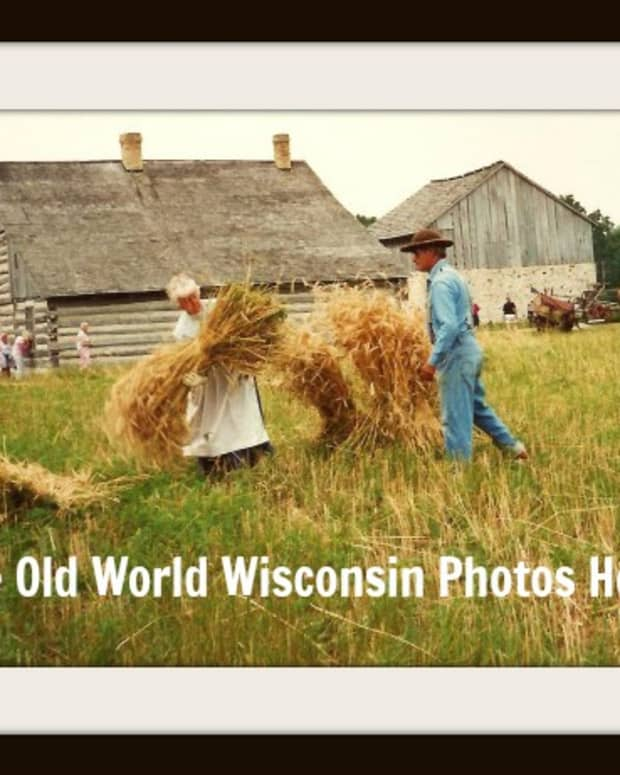 historic-old-world-wisconsin-pictures-stepping-back-in-time