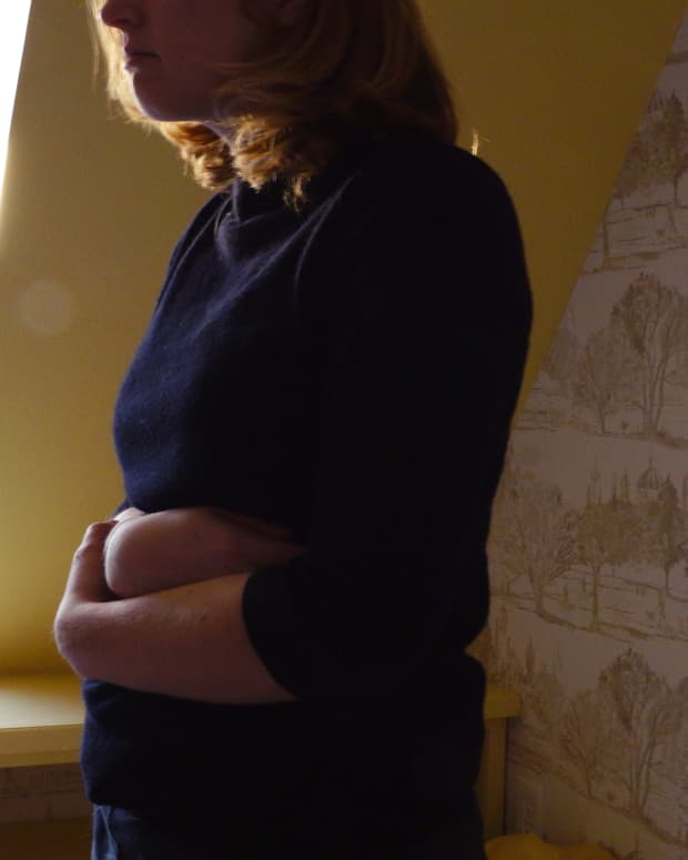 early-pregnancy-worries-solved-here