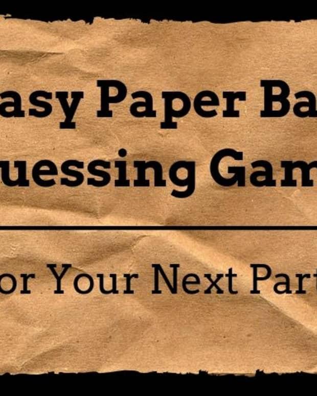 brown-paper-bag-game