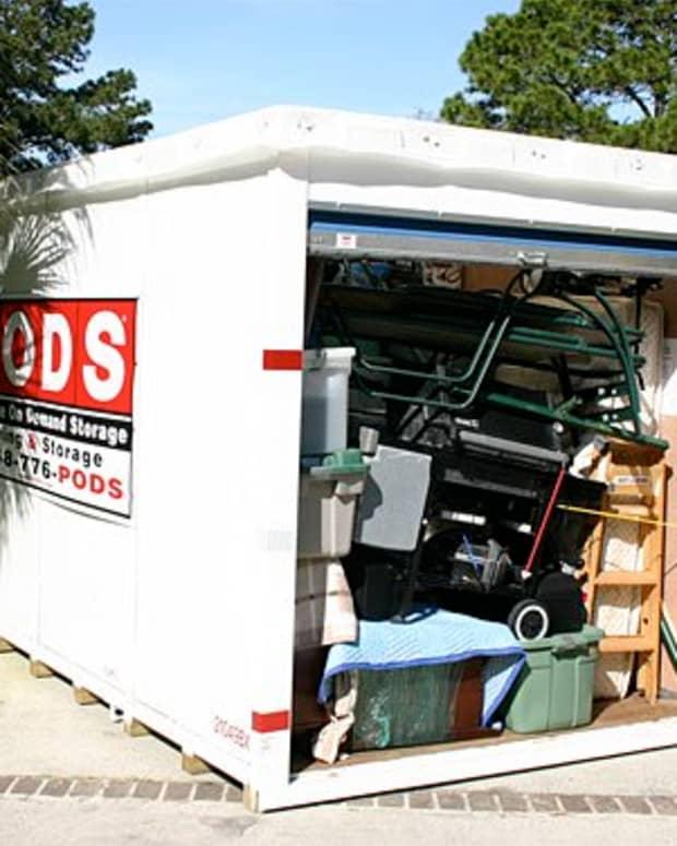 portable-moving-and-storage-u-box-vs-pods