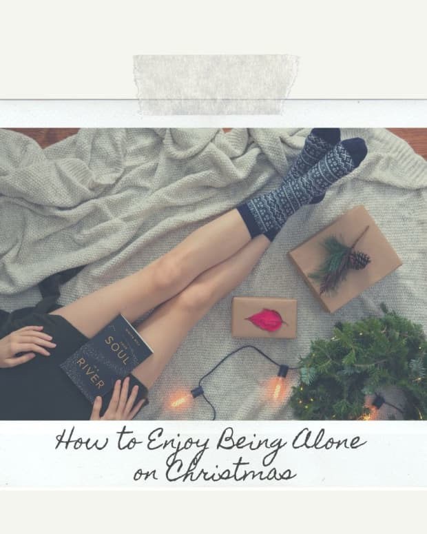 spending-christmas-alone-this-year-tips-to-make-it-easier