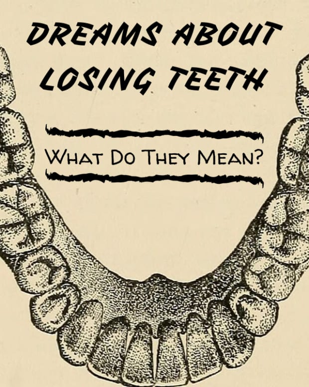 interpreting-dreams-about-losing-teeth-and-the-meaning-of-lost-teeth-in-dreams
