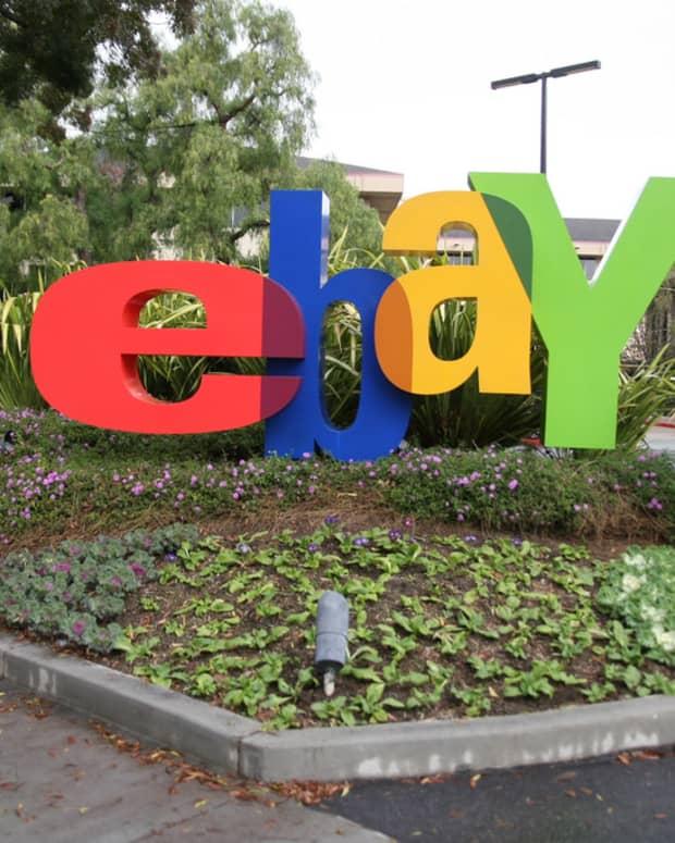 ebay-feedback-examples