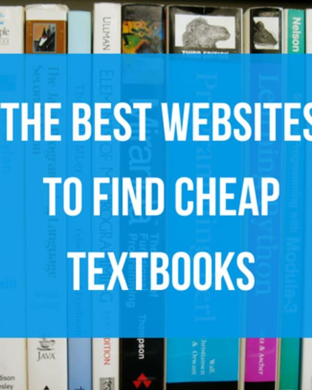 cheap-college-textbook-websites