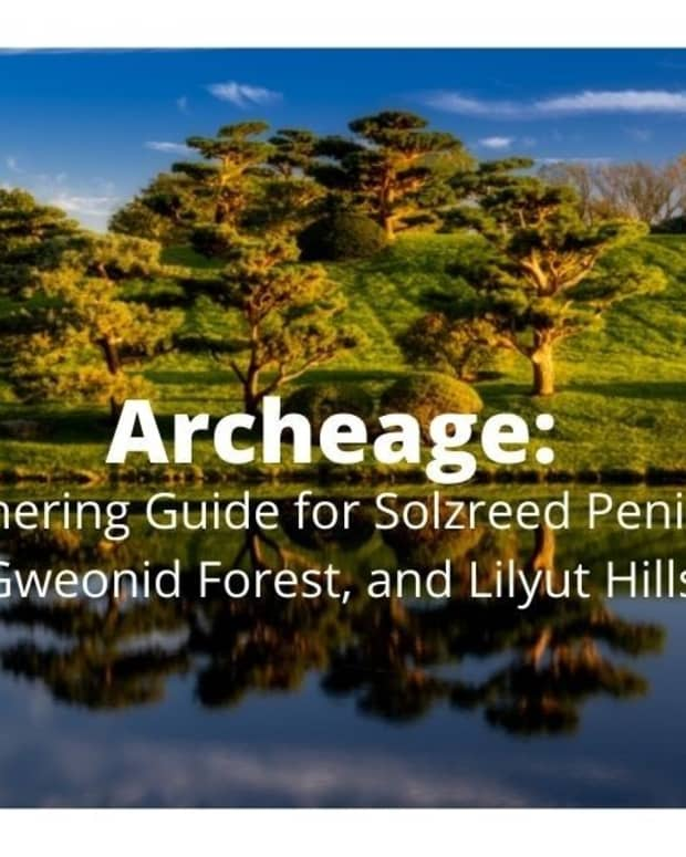 archeage-a-gathering-guide-for-solzreed-peninsula-gweonid-forest-and-lilyut-hills