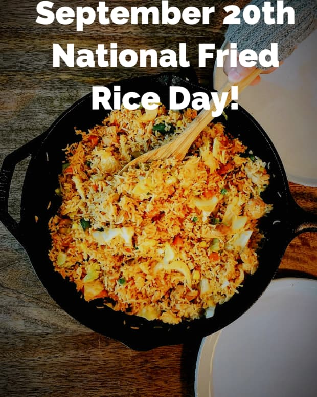 september-20th-is-national-fried-rice-day