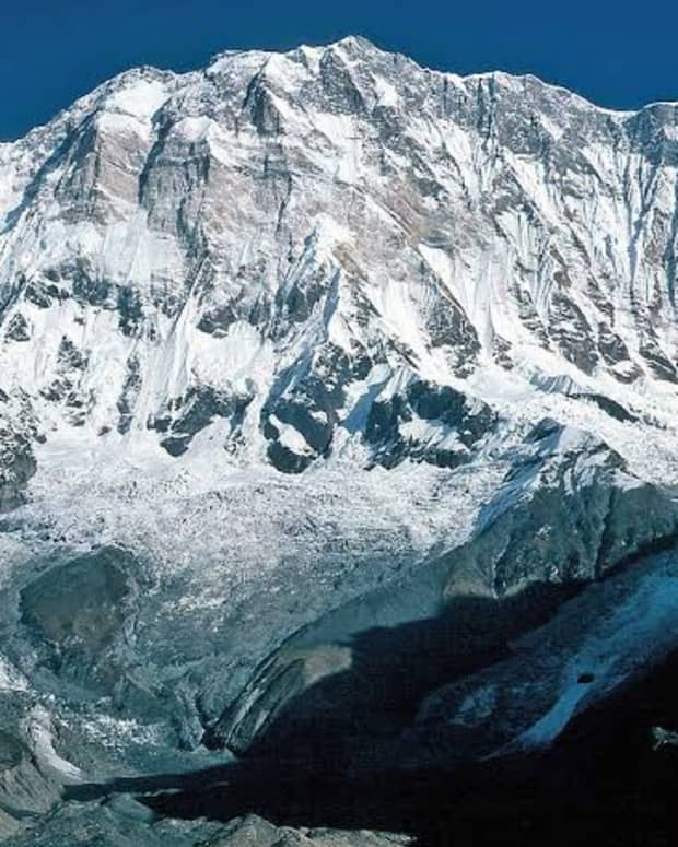 annapurna-why-is-it-known-as-the-worlds-deadliest-mountain